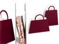 Porte_revue-Bag