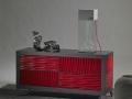 meubleTV_atelier-d-alice