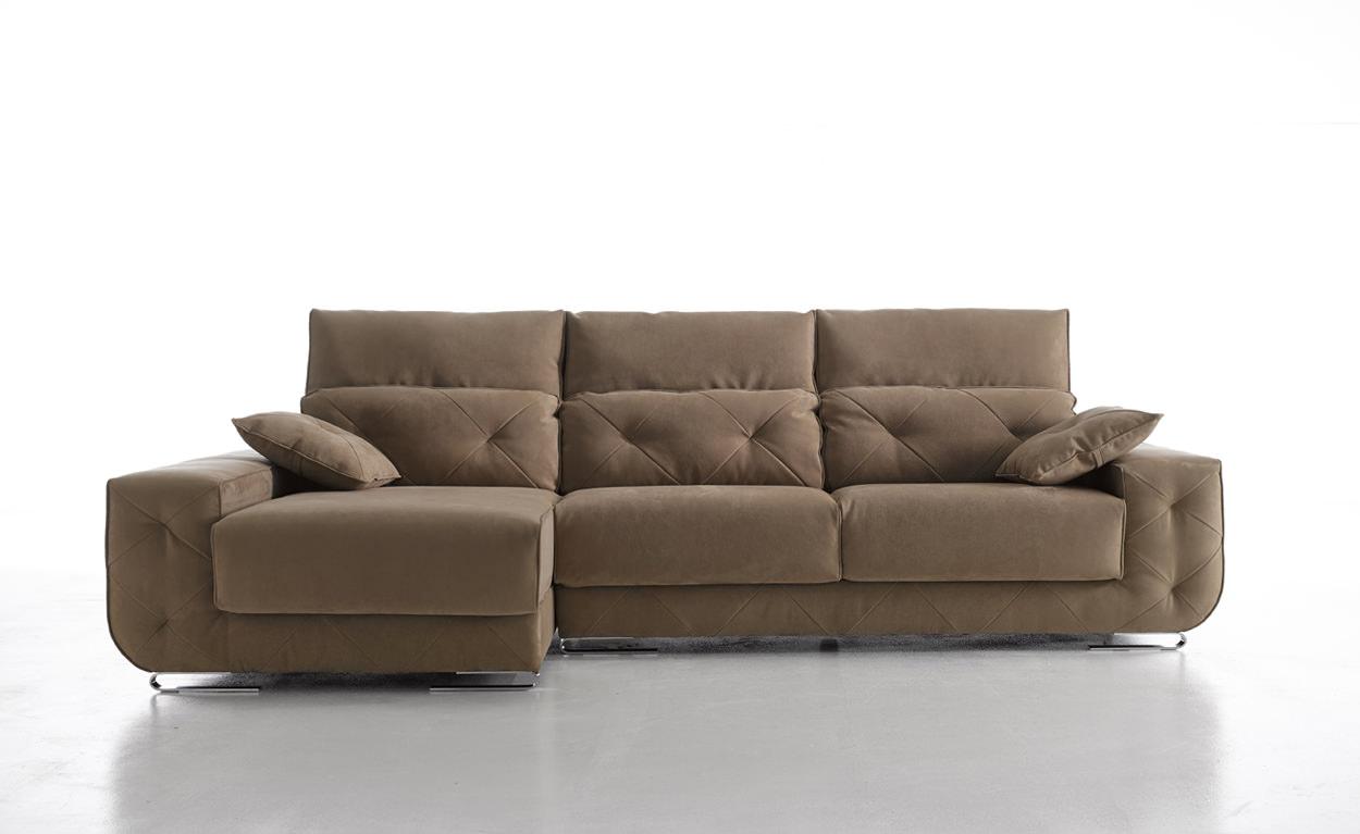 canap diva calideco. Black Bedroom Furniture Sets. Home Design Ideas