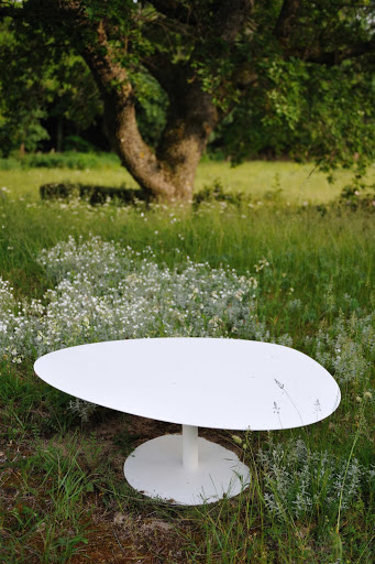 GALET_TABLE_MG_EXTERIEUR