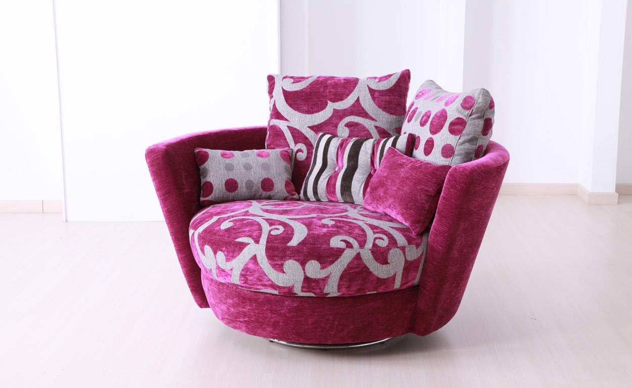 monsieur meuble. Black Bedroom Furniture Sets. Home Design Ideas