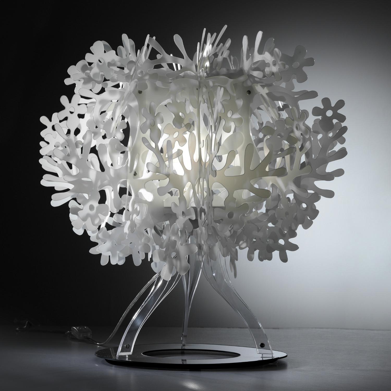 Lampe Fiorella
