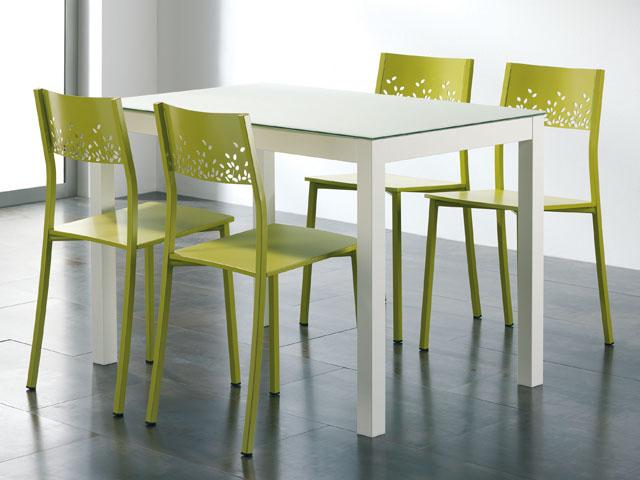 table alt a mobliberica calideco. Black Bedroom Furniture Sets. Home Design Ideas