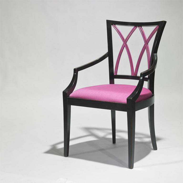 fauteuil-bridge_atelier-d-alice