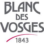 logoBlancdesvosges