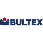 logoBultex