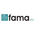 logoFAma