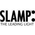 logoSlamp