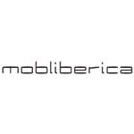 logosMobiliberica