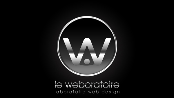 LogoWebo