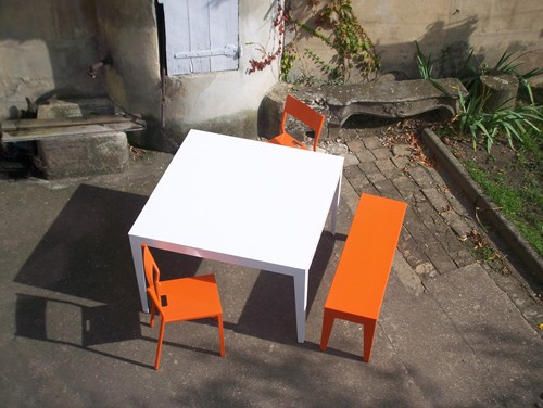 zef-banc-et-table-out