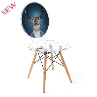 chaise_graph_cerf_bois_