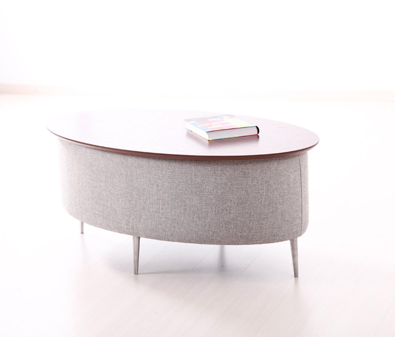 table-relevable-Fama-Otis