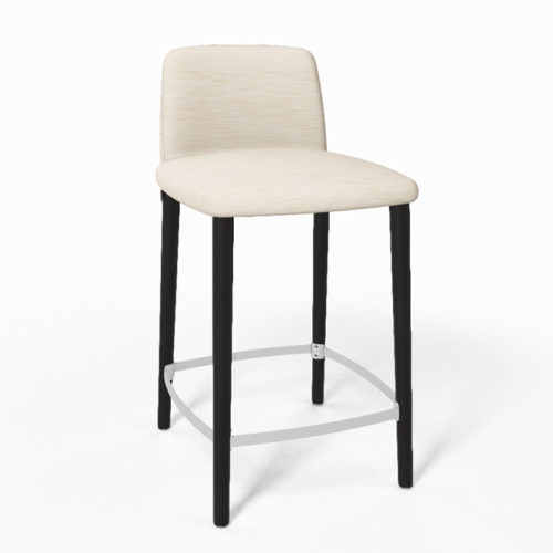tabouret-rob-pied-noirs